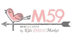 松戸 隠れ家フォトスタジオM59