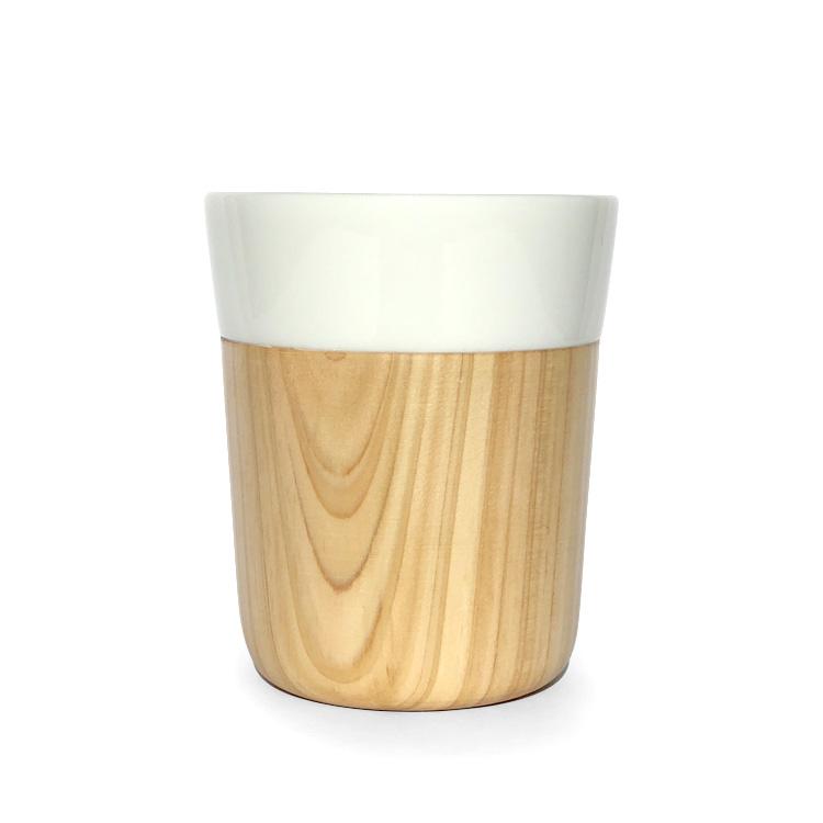 木影~kokage~国産フリーカップ